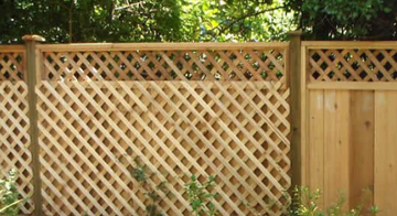 las vegas fence repair and installation